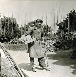 Otto Gschwend II.