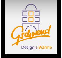 Ofen Gschwend Kempten - Design + Wärme
