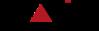 Logo VAIO schwarz