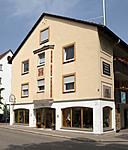 Gschwend Poststrasse033a