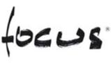 logo focus kamine